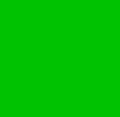 LINEでのあ問い合わせ